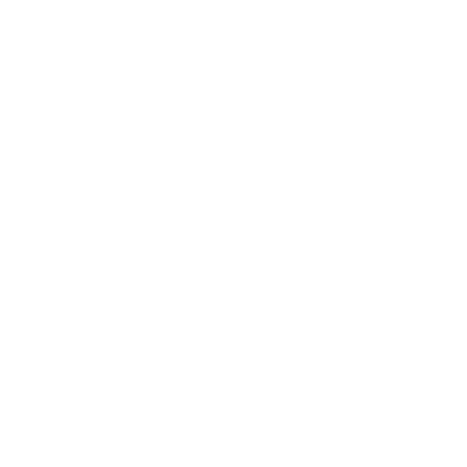 BROOKWOOD ELITE