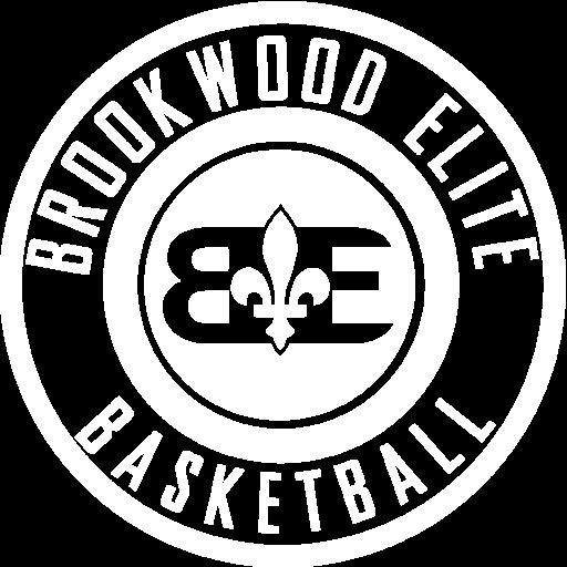 BROOKWOOD ELITE