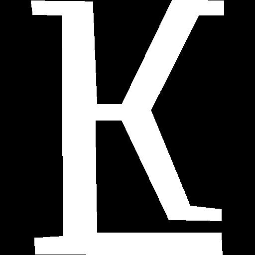 K-LOW ELITE