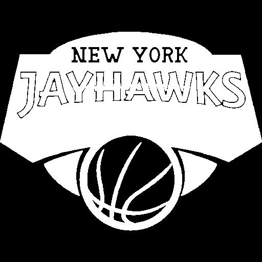 NY JAYHAWKS