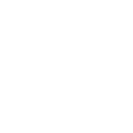 TEAM LOADED