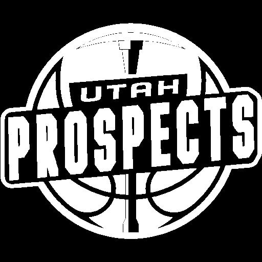 UTAH PROSPECTS