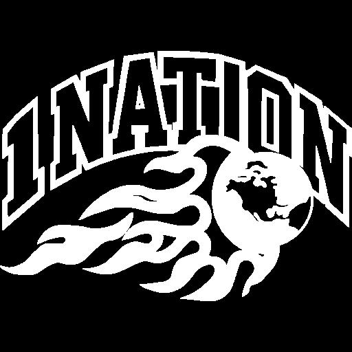 1 NATION
