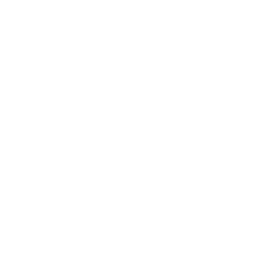 ALL IN ATHLETICS