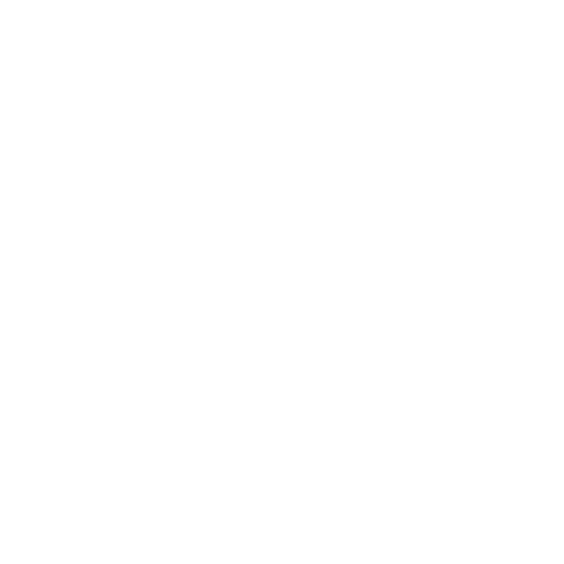 BOOKS AND BASKETBALL