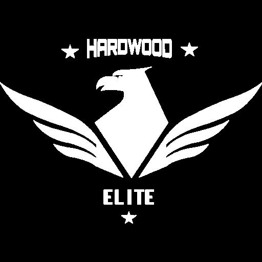 HARDWOOD ELITE