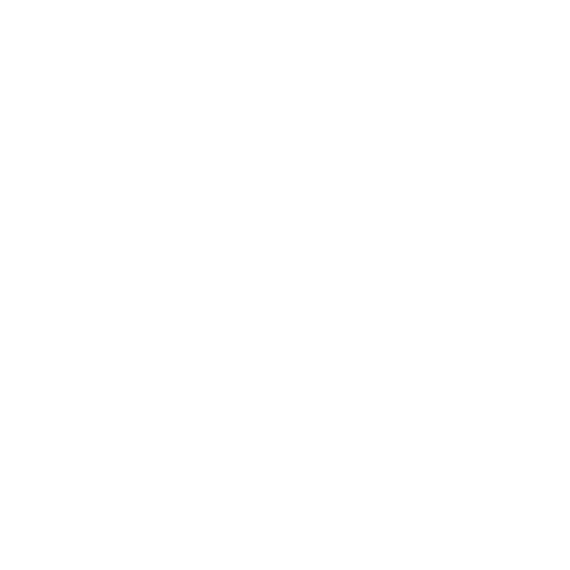 HOOP DREAMS ELITE