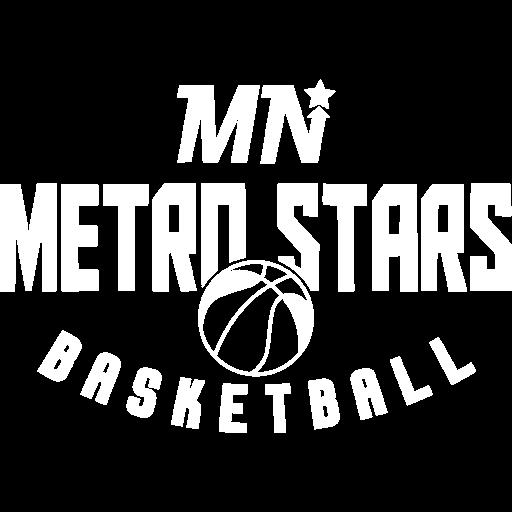 MN METRO STARS