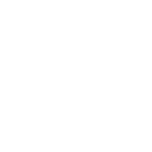 MIDWEST UNITED