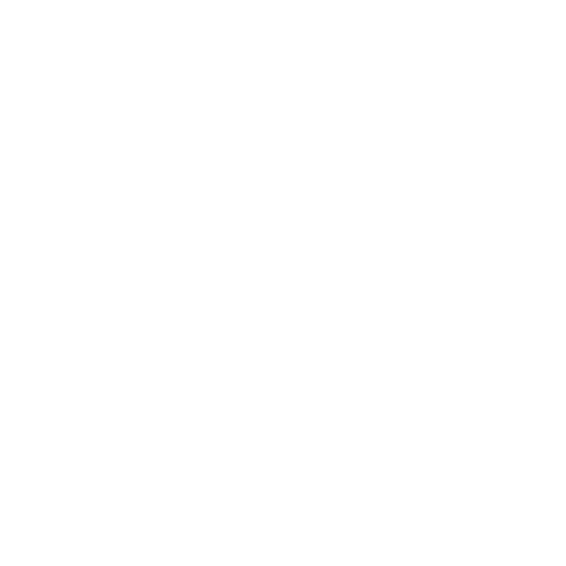 NORTHWEST GREYHOUNDS