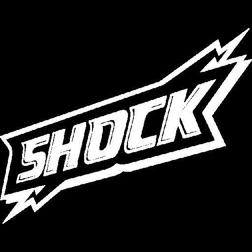 SHOCK HOOPS