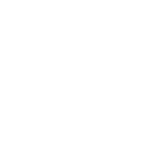 TEXAS LONESTAR BLUE