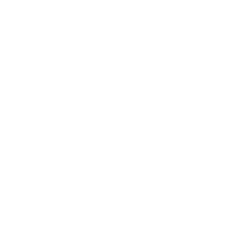TROOP WEST