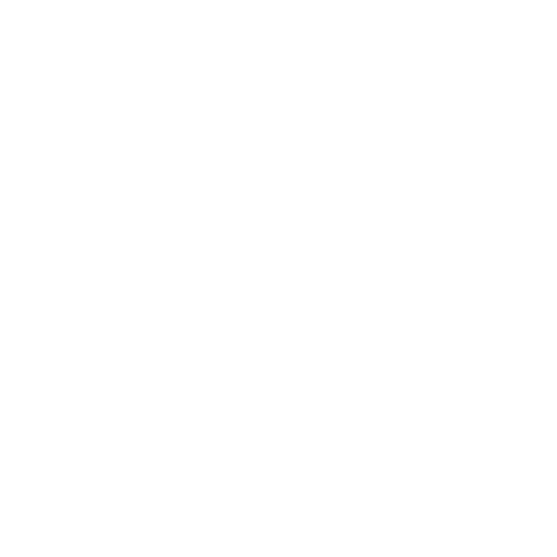 WEST COAST UNITED