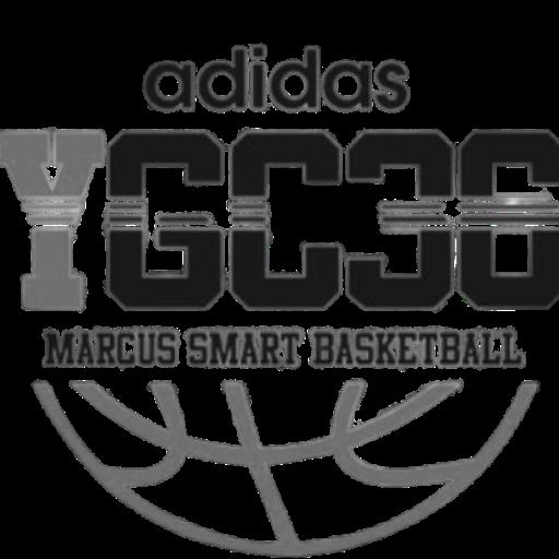 YGC36