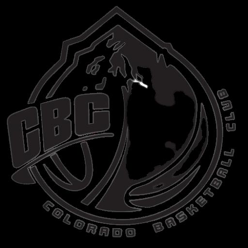CBC Elite